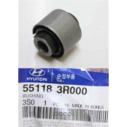 САЙЛЕНТБЛОК (Hyundai-KIA) 551183R000