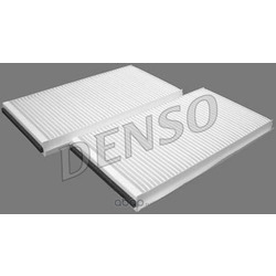 Фильтр частиц (Denso) DCF403P