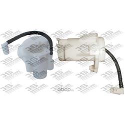 Фильтр топливный (JS Asakashi) FS13001