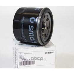 Масляный фильтр (MERCEDES-BENZ) A1321800110
