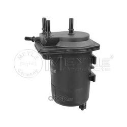 Топливный фильтр (Meyle) 16143230003