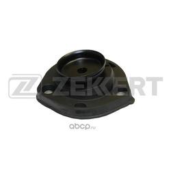 Опора амортизатора верх. задн. Toyota Carina (T190 T210) 92- (Zekkert) GM2214