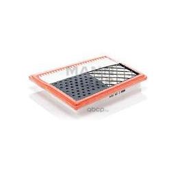 Воздушный фильтр (MANN-FILTER) C25004
