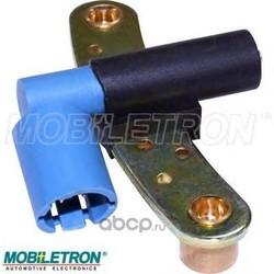 Датчик импульсов (Mobiletron) CSE013