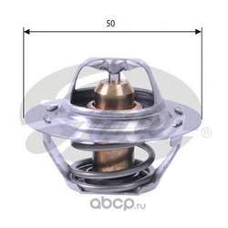 Термостат, охлаждающая жидкость (Gates) TH23383G1