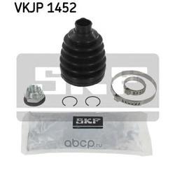 Комплект пылника (Skf) VKJP1452
