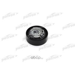 Натяжной ролик, ремень ГРМ (PATRON) PT16009