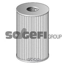 Фильтр масляный FRAM (Fram) CH8157