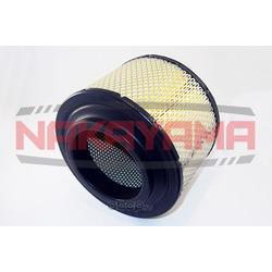 Воздушный фильтр (NAKAYAMA) FA297NY
