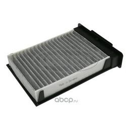 Фильтр салона угольный (Corteco) 80000784