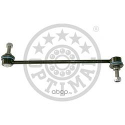Стойка стабилизатора переднего (Optimal) G71370