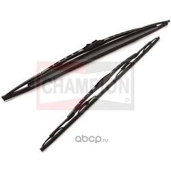 Щетка стеклоочистителя (Champion) AS5348B02