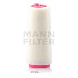 Воздушный фильтр (MANN-FILTER) C151051