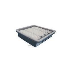 Воздушный фильтр (Alco) MD8546