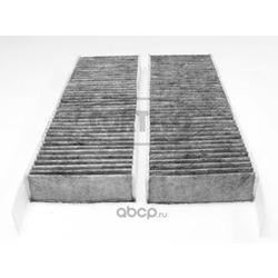 Фильтр салона угольный (Corteco) 80000615