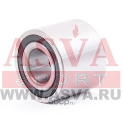 ПОДШИПНИК СТУПИЧНЫЙ ЗАДНИЙ (ASVA) DAC25550043