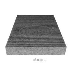 Фильтр салона угольный (Corteco) 80001792