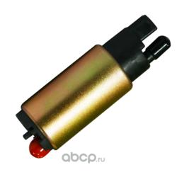 Топливный насос (ASAM-SA) 01147