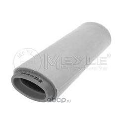 Воздушный фильтр (Meyle) 3123210000