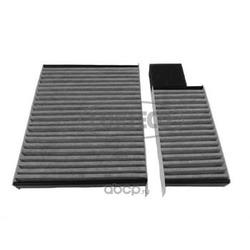 Фильтр, воздух во внутреннем пространстве (Corteco) 80001733