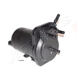 Топливный фильтр (Japanparts) FC108S