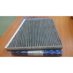 Фильтр, воздух во внутренном пространстве (Ks) 50014225