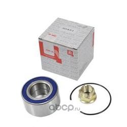 Комплект подшипника ступицы колеса (ASAM-SA) 30451