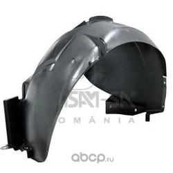Локер колёсной арки, передний правый (ASAM-SA) 30270