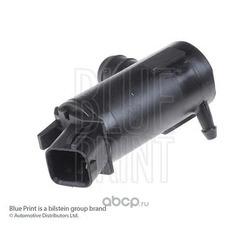 Водяной насос, система очистки окон (Blue Print) ADG00372