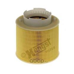 Воздушный фильтр (Hengst) E647L