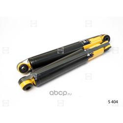 Амортизатор давление газа (HOLA) S404