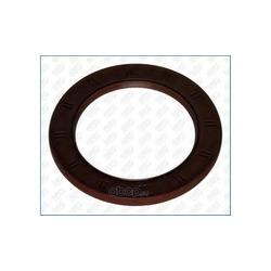 Уплотняющее кольцо, коленчатый вал (Ajusa) 15096400