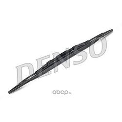 Щётка каркасная, крючок, 650мм (Denso) DMS565