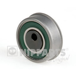 Натяжной ролик, ремень ГРМ (Nipparts) J1145004