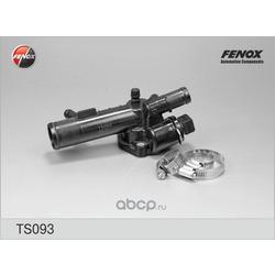 Термостат (FENOX) TS093