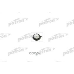 Опора амортизатора передн Renault R19 (все) -95 (PATRON) PSE4080
