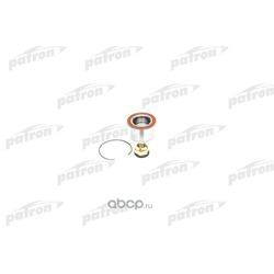 Подшипник ступичный передн RENAULT: 19 B53A 91-95 (PATRON) PBK3596