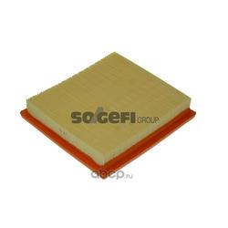 Фильтр воздушный FRAM (Fram) CA10544