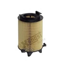 Воздушный фильтр (Hengst) E482L