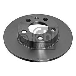 Тормозной диск (Febi) 18488