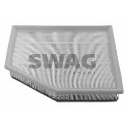 Воздушный фильтр (Swag) 20927036