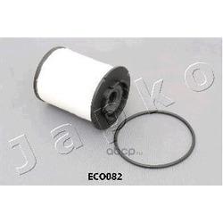 Топливный фильтр (JAPKO) 3ECO082