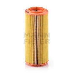 Воздушный фильтр (MANN-FILTER) C12107