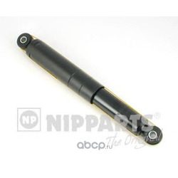 Амортизатор (Nipparts) N5520905G