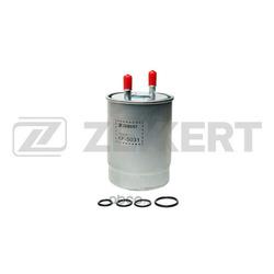 Фильтр топливный (Zekkert) KF5031