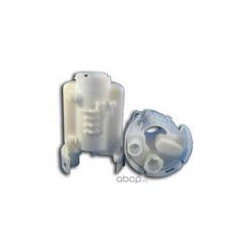 Топливный фильтр (Alco) FF040