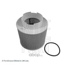 Воздушный фильтр (Blue Print) ADV182253