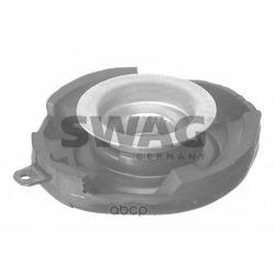 Опора стойки амортизатора (Swag) 60540006