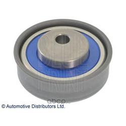 Устройство для натяжения ремня, ремень ГРМ (Blue Print) ADG07616