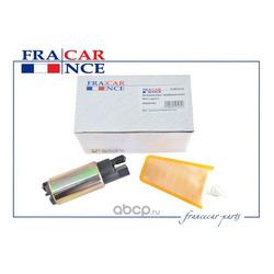 Электробензонасос (моторчик) (Francecar) FCR210114